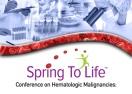 spring2life-logo-500x357